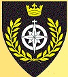 "Kingdom Graphics - Blazon: Northshield Registered Heraldry<p> <a href=""/Resources/PDF/HeraldicImages.pdf"" target=""new"">Click here for the full document</a>"
