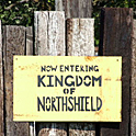 Welcome to Northshield